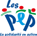 Association des PEP 74 (Haute-Savoie)